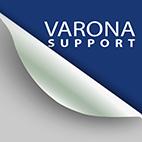 Varona Support