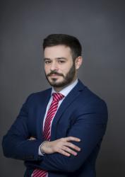 Eduardo Fabado