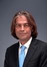 Javier Maximo