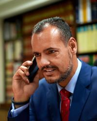 José Luis Climent Malpartida