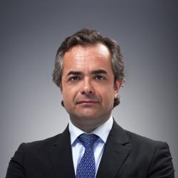 Federico Javier Varona García