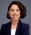 Natalia Sastre