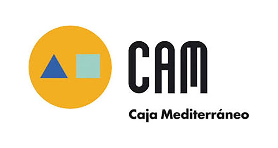Cuotas participativas de la CAM: nulidad de su compraventa