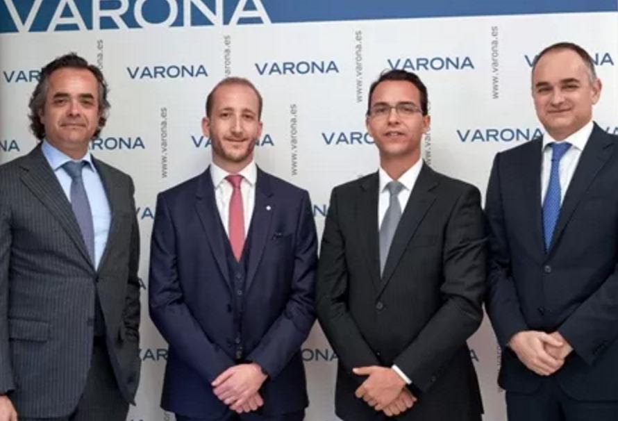 Nace VARONA-TMT: Tecnología-Medios-Telecomunicación