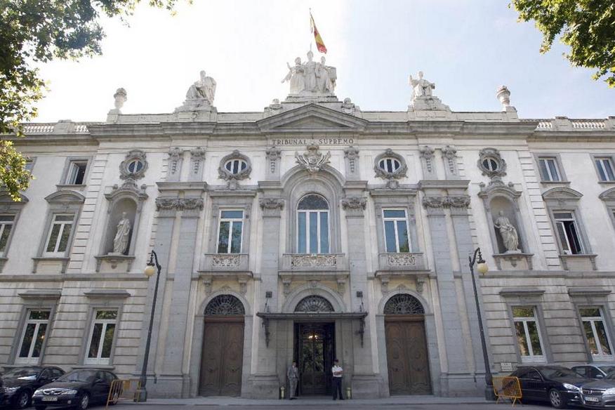 EL TS SE PRONUNCIARÁ SOBRE CUESTIONES JURÍDICAS CON INDEPENDENCIA DE LA CUANTÍA DEL RECURSO