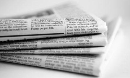 LOS MEDIOS INFORMAN DE LA CONCESIÓN DE LA BECA VARONA 2017