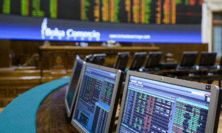 CÓDIGO LEI: LA NUEVA CLAVE PARA OPERAR COMO INTERMEDIARIO FINANCIERO
