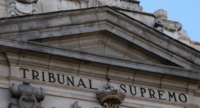 ACTOS JURÍDICOS DOCUMENTADOS: NOTAS DE URGENCIA A LAS SENTENCIAS DEL SUPREMO DE 28 DE FEBRERO DE 2018