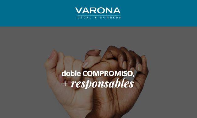 DESPACHOS PROFESIONALES, GOBERNANZA Y BUEN GOBIERNO EN TIEMPOS DE PANDEMIA